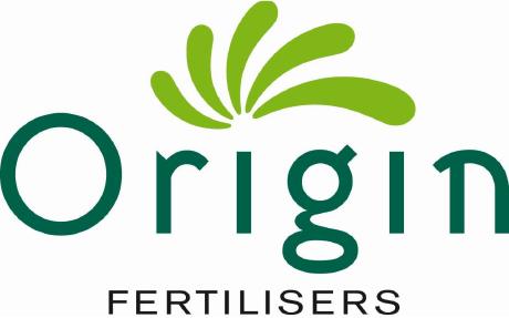 www.originfertilisers.co.uk